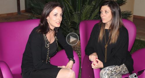 Sposami al Mahara Hotel: grande successo per la Wedding Planner Assunta Carlino